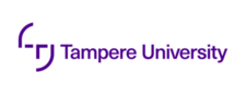 University of Tampere Logo