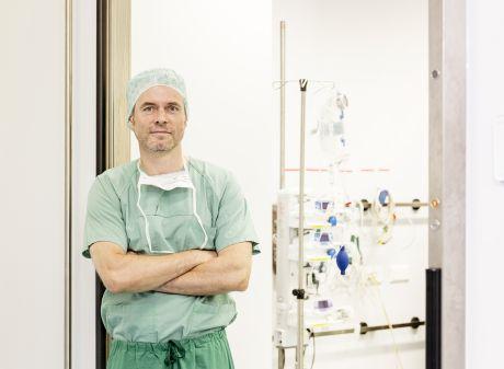 prostata entfernt psa wert steigt